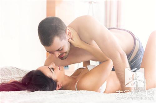 男人几天做一次爱正常呢?